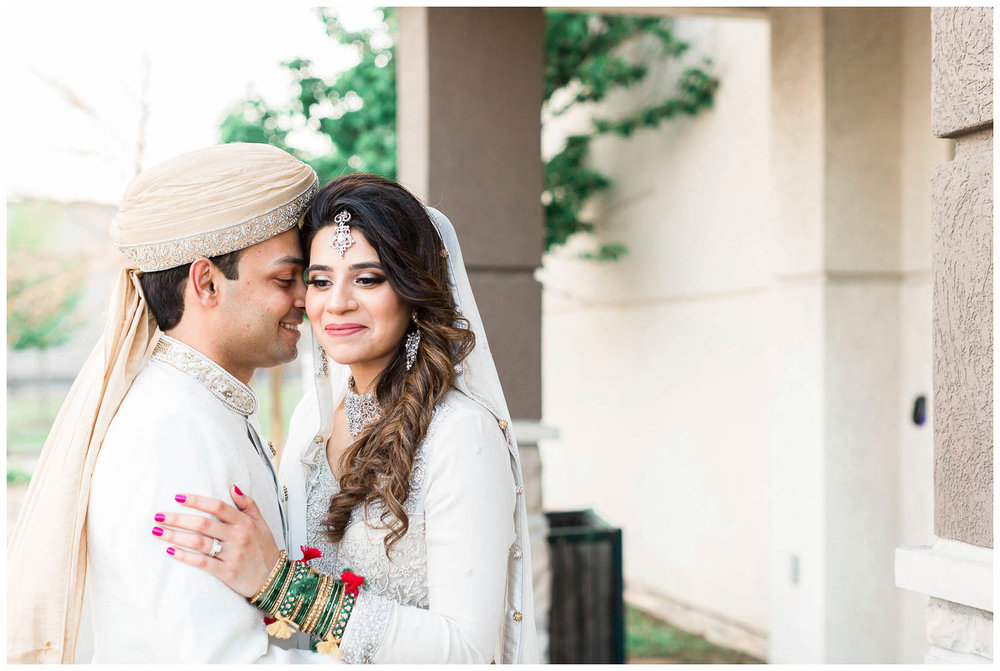 Nikkah-ISNA-Toronto-Mississauga-GTA-Pakistani-Muslim-Female-Wedding-Photographer_0013.jpg