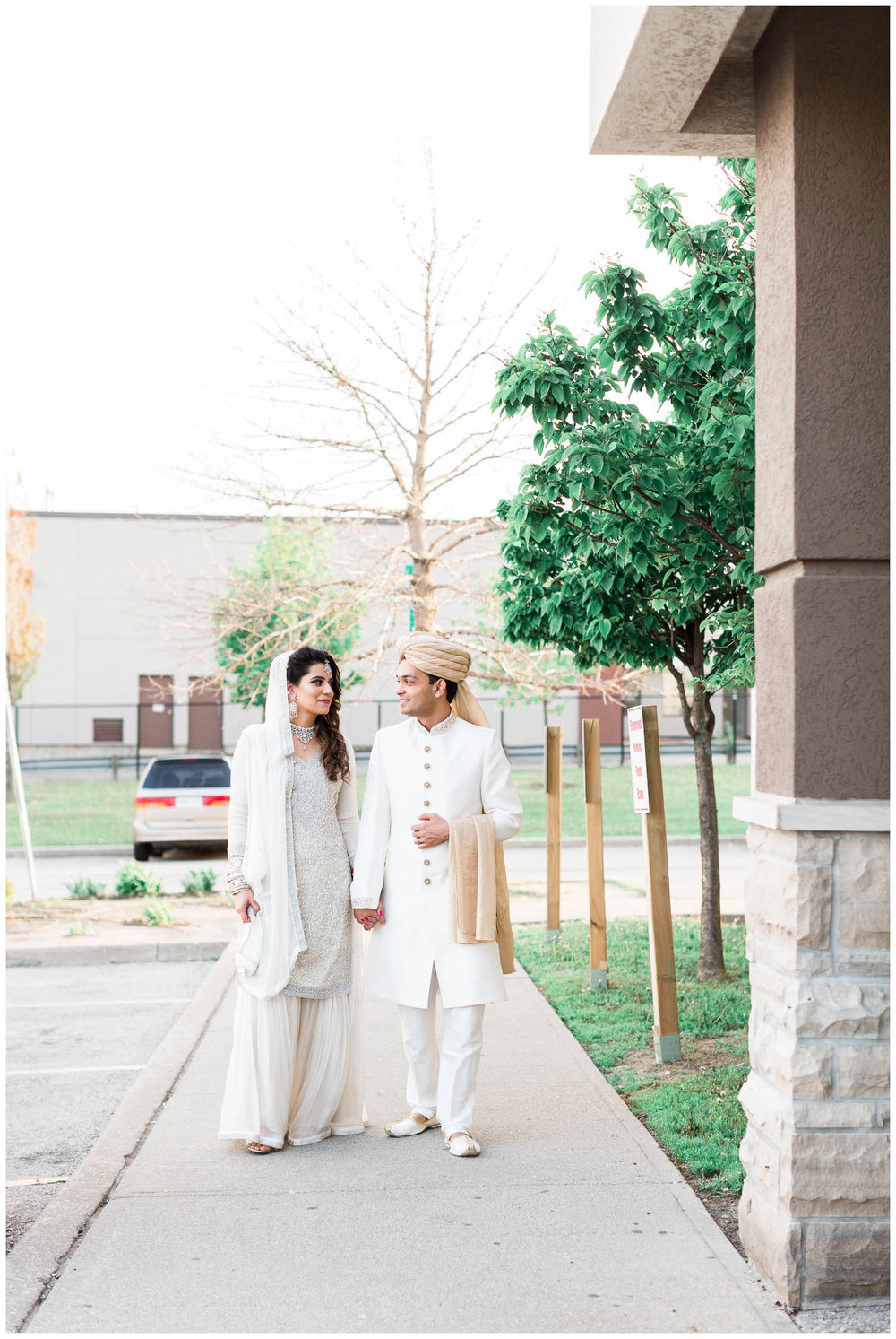 Nikkah-ISNA-Toronto-Mississauga-GTA-Pakistani-Muslim-Female-Wedding-Photographer_0012.jpg