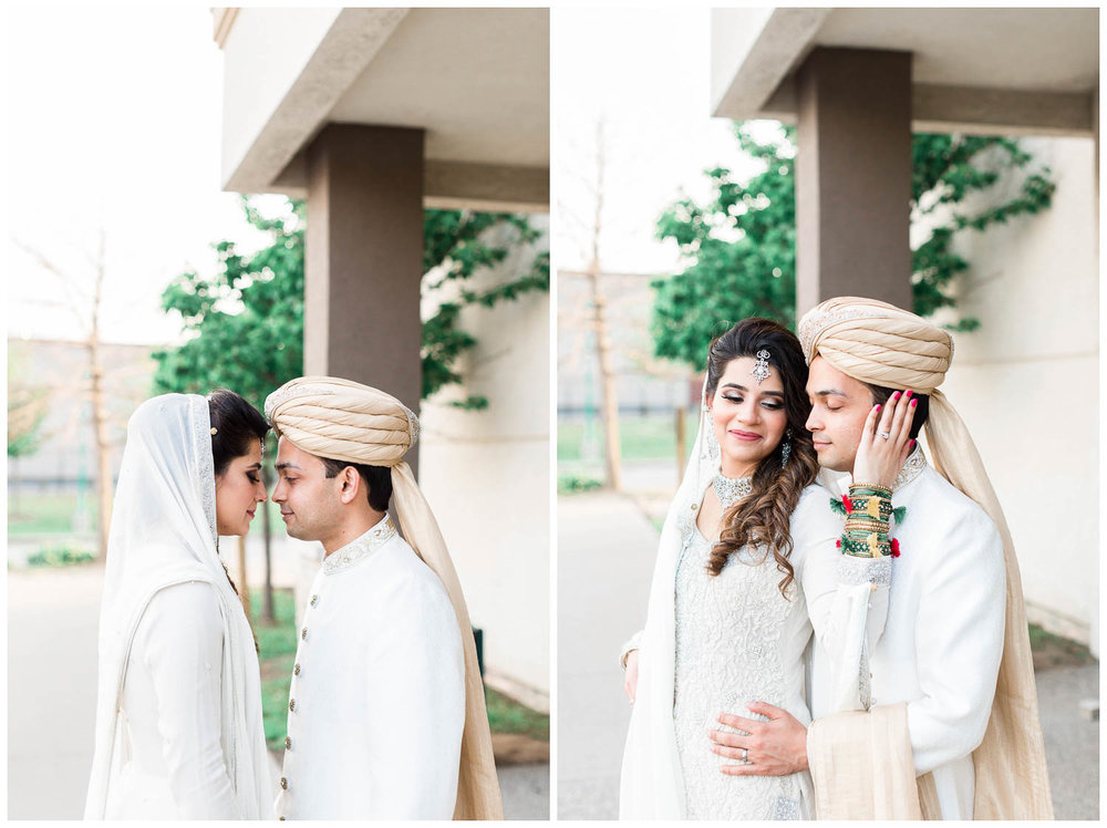 Nikkah-ISNA-Toronto-Mississauga-GTA-Pakistani-Muslim-Female-Wedding-Photographer_0014.jpg