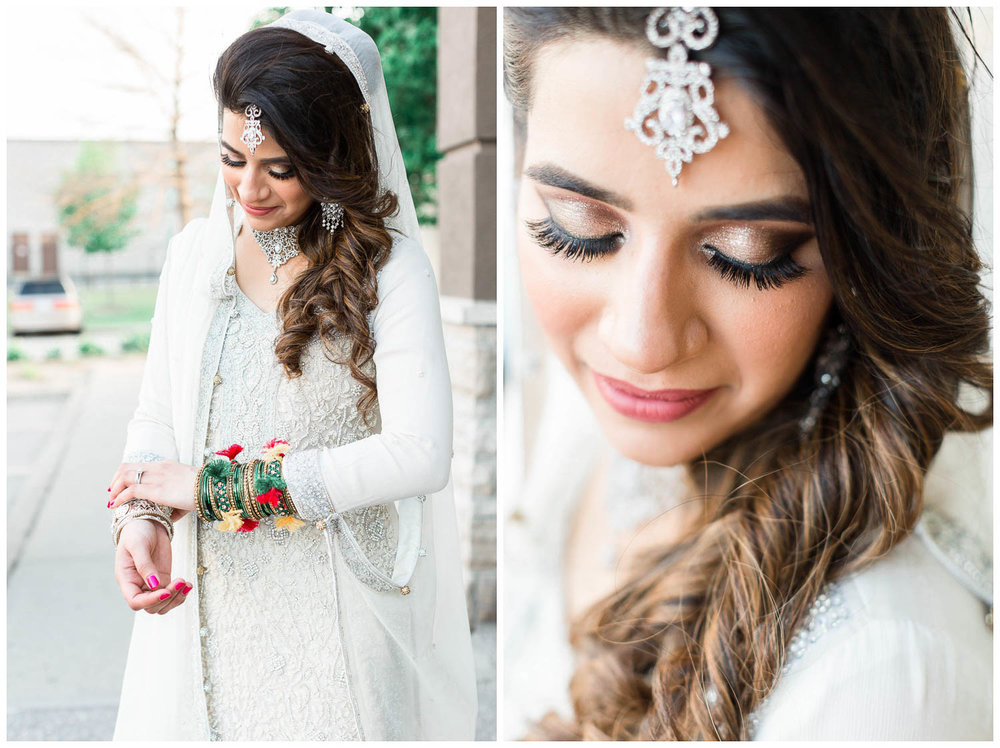 Nikkah-ISNA-Toronto-Mississauga-GTA-Pakistani-Muslim-Female-Wedding-Photographer_0018.jpg