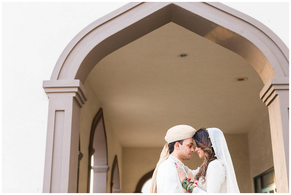 Nikkah-ISNA-Toronto-Mississauga-GTA-Pakistani-Muslim-Female-Wedding-Photographer_0021.jpg