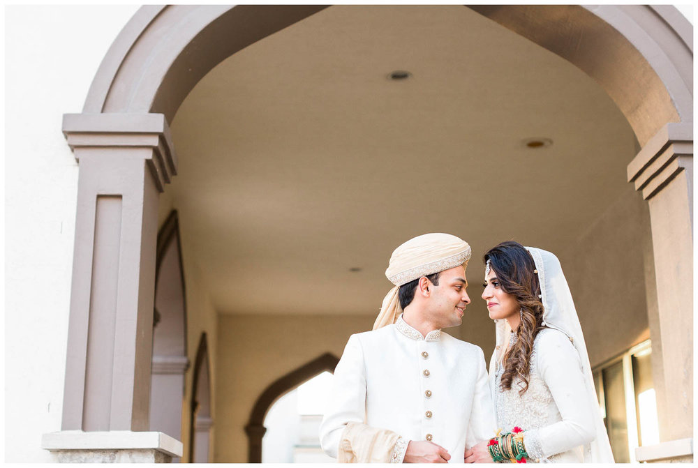 Nikkah-ISNA-Toronto-Mississauga-GTA-Pakistani-Muslim-Female-Wedding-Photographer_0028.jpg