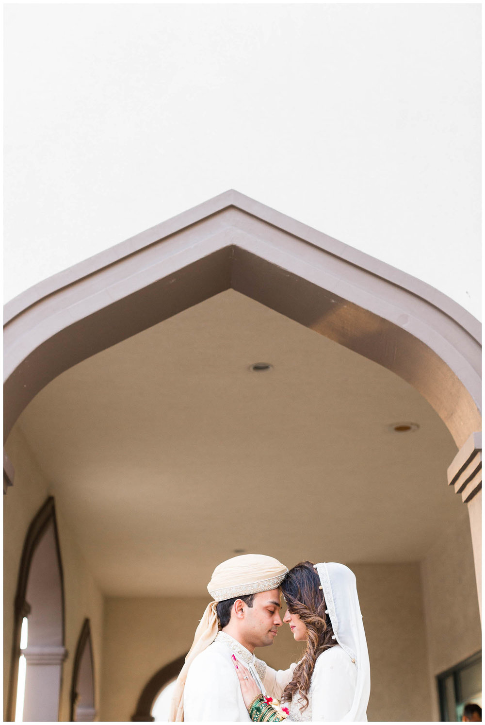 Nikkah-ISNA-Toronto-Mississauga-GTA-Pakistani-Muslim-Female-Wedding-Photographer_0029.jpg