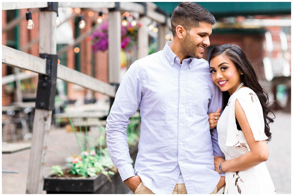Distillery-District-Cherry-Beach-Polson-Pier-Toronto-Mississauga-Pakistani-Muslim-Female-Wedding-Engagement-Photographer_0029.jpg