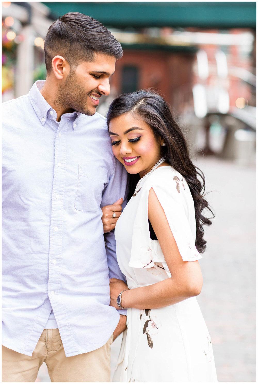 Distillery-District-Cherry-Beach-Polson-Pier-Toronto-Mississauga-Pakistani-Muslim-Female-Wedding-Engagement-Photographer_0030.jpg