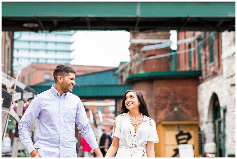 Distillery-District-Cherry-Beach-Polson-Pier-Toronto-Mississauga-Pakistani-Muslim-Female-Wedding-Engagement-Photographer_0031.jpg