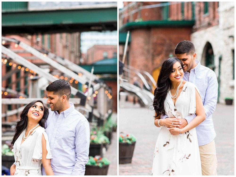 Distillery-District-Cherry-Beach-Polson-Pier-Toronto-Mississauga-Pakistani-Muslim-Female-Wedding-Engagement-Photographer_0032.jpg
