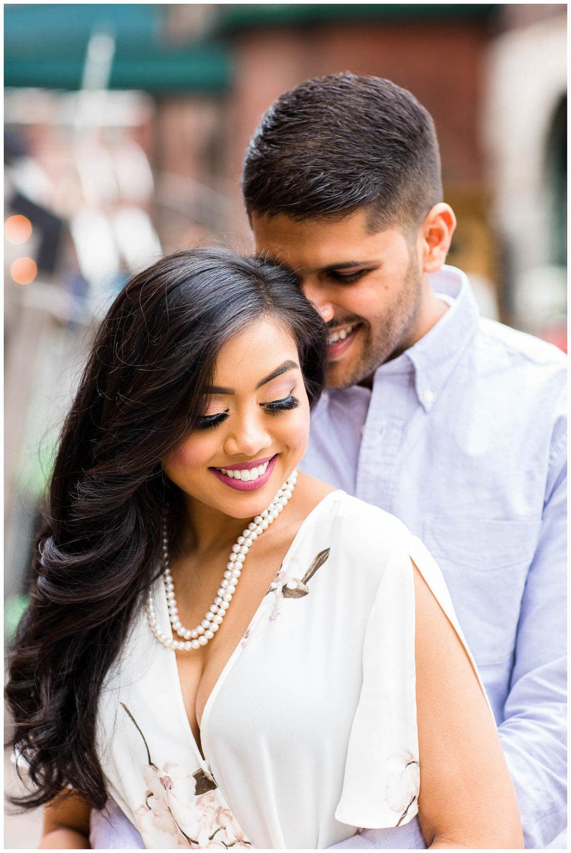 Distillery-District-Cherry-Beach-Polson-Pier-Toronto-Mississauga-Pakistani-Muslim-Female-Wedding-Engagement-Photographer_0033.jpg