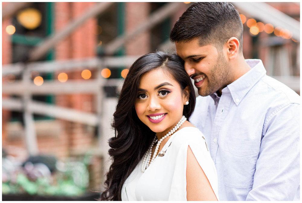Distillery-District-Cherry-Beach-Polson-Pier-Toronto-Mississauga-Pakistani-Muslim-Female-Wedding-Engagement-Photographer_0034.jpg