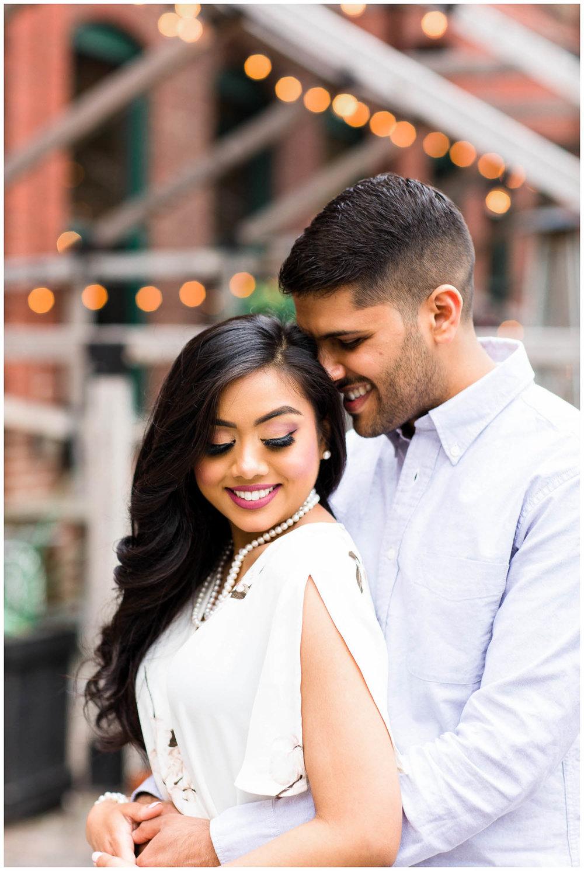 Distillery-District-Cherry-Beach-Polson-Pier-Toronto-Mississauga-Pakistani-Muslim-Female-Wedding-Engagement-Photographer_0037.jpg