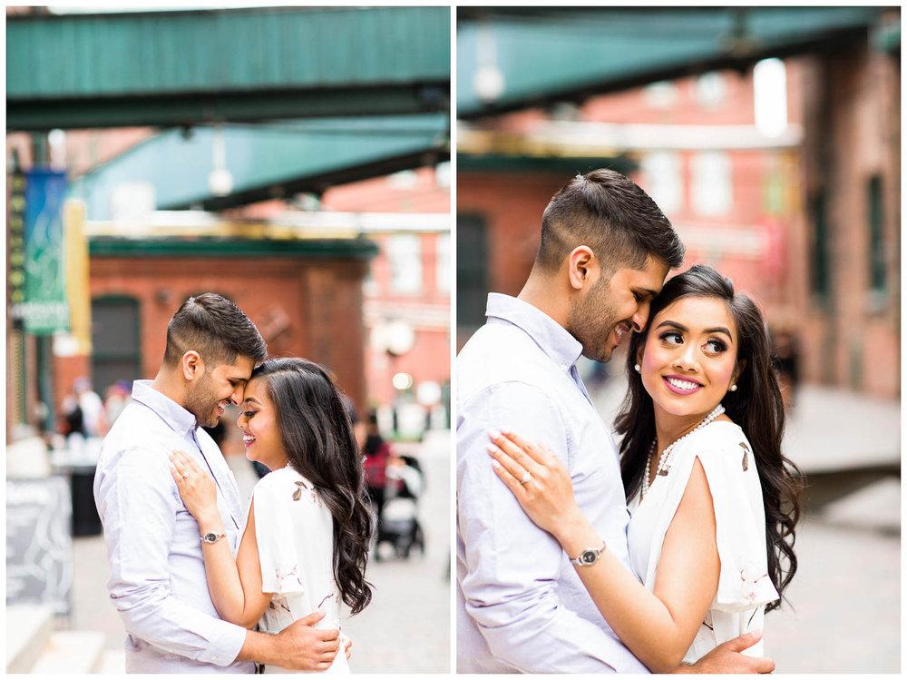 Distillery-District-Cherry-Beach-Polson-Pier-Toronto-Mississauga-Pakistani-Muslim-Female-Wedding-Engagement-Photographer_0038.jpg