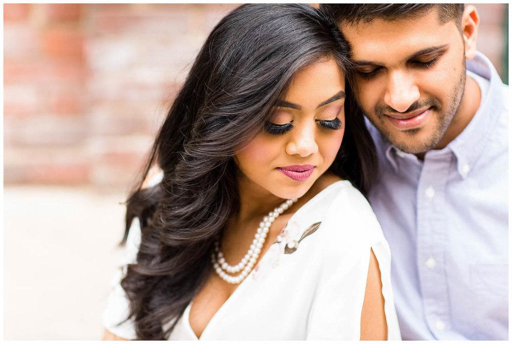 Distillery-District-Cherry-Beach-Polson-Pier-Toronto-Mississauga-Pakistani-Muslim-Female-Wedding-Engagement-Photographer_0035.jpg
