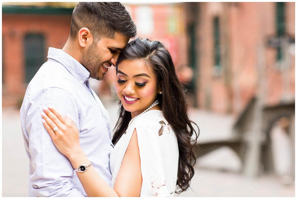 Distillery-District-Cherry-Beach-Polson-Pier-Toronto-Mississauga-Pakistani-Muslim-Female-Wedding-Engagement-Photographer_0040.jpg