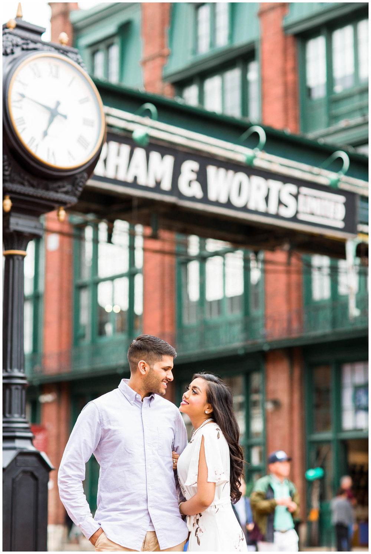 Distillery-District-Cherry-Beach-Polson-Pier-Toronto-Mississauga-Pakistani-Muslim-Female-Wedding-Engagement-Photographer_0041.jpg