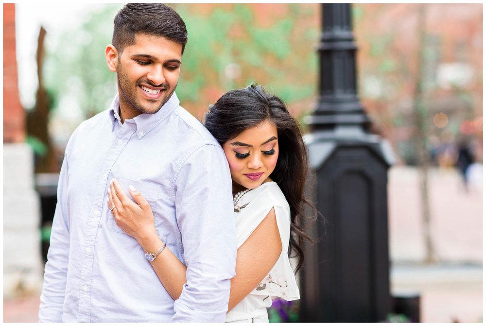 Distillery-District-Cherry-Beach-Polson-Pier-Toronto-Mississauga-Pakistani-Muslim-Female-Wedding-Engagement-Photographer_0042.jpg