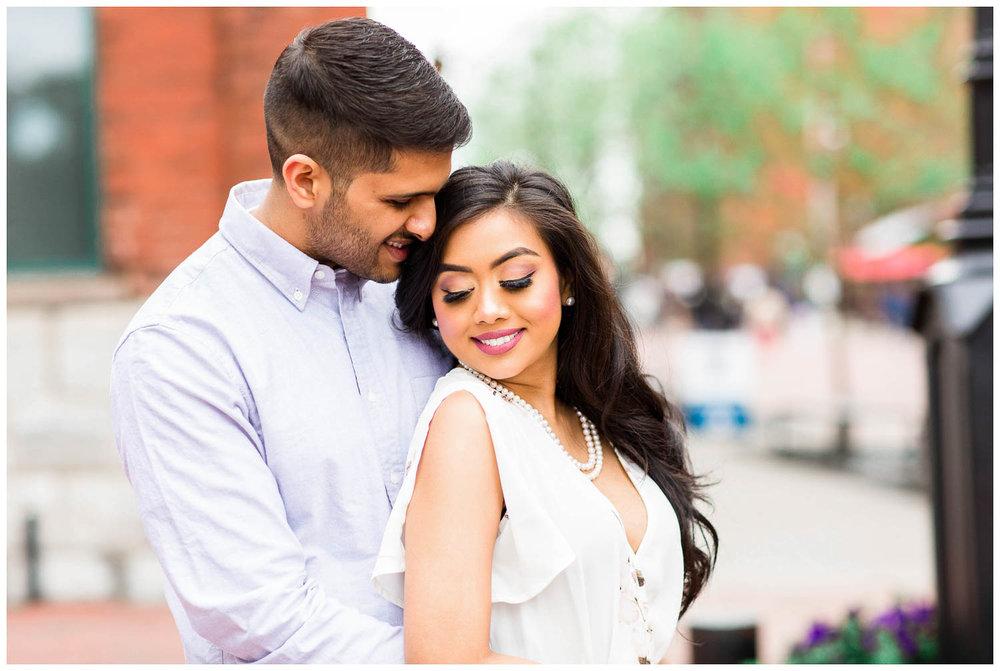 Distillery-District-Cherry-Beach-Polson-Pier-Toronto-Mississauga-Pakistani-Muslim-Female-Wedding-Engagement-Photographer_0043.jpg