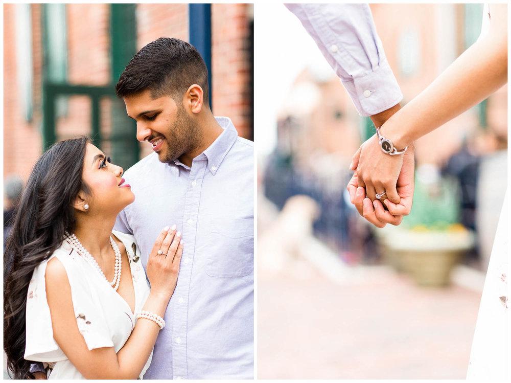 Distillery-District-Cherry-Beach-Polson-Pier-Toronto-Mississauga-Pakistani-Muslim-Female-Wedding-Engagement-Photographer_0044.jpg