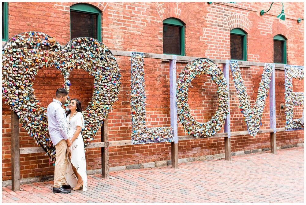 Distillery-District-Cherry-Beach-Polson-Pier-Toronto-Mississauga-Pakistani-Muslim-Female-Wedding-Engagement-Photographer_0045.jpg