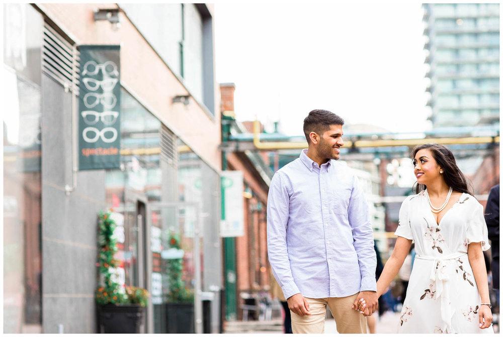 Distillery-District-Cherry-Beach-Polson-Pier-Toronto-Mississauga-Pakistani-Muslim-Female-Wedding-Engagement-Photographer_0047.jpg