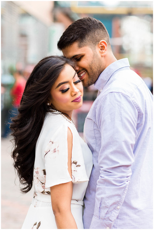 Distillery-District-Cherry-Beach-Polson-Pier-Toronto-Mississauga-Pakistani-Muslim-Female-Wedding-Engagement-Photographer_0048.jpg
