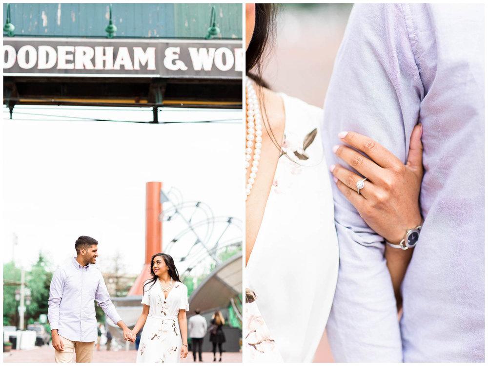 Distillery-District-Cherry-Beach-Polson-Pier-Toronto-Mississauga-Pakistani-Muslim-Female-Wedding-Engagement-Photographer_0049.jpg