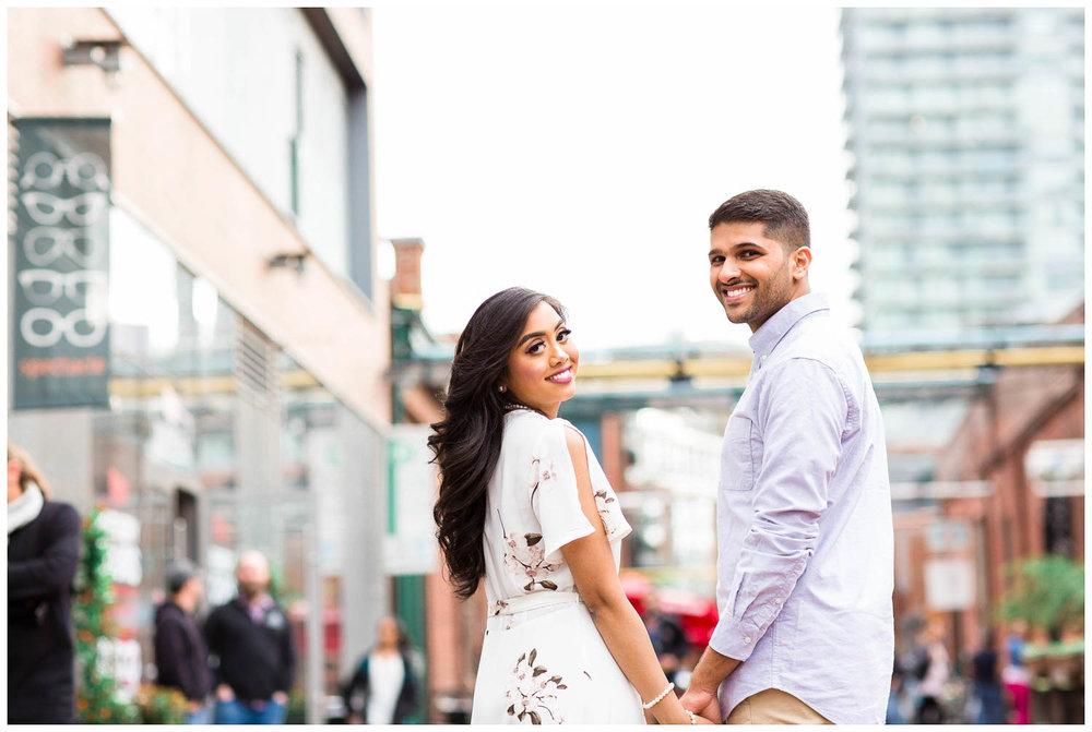 Distillery-District-Cherry-Beach-Polson-Pier-Toronto-Mississauga-Pakistani-Muslim-Female-Wedding-Engagement-Photographer_0050.jpg
