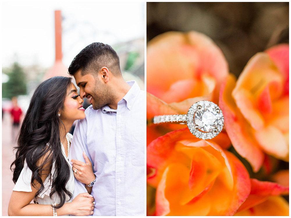 Distillery-District-Cherry-Beach-Polson-Pier-Toronto-Mississauga-Pakistani-Muslim-Female-Wedding-Engagement-Photographer_0051.jpg