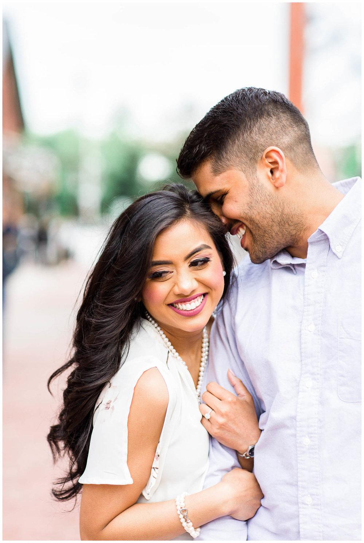 Distillery-District-Cherry-Beach-Polson-Pier-Toronto-Mississauga-Pakistani-Muslim-Female-Wedding-Engagement-Photographer_0052.jpg