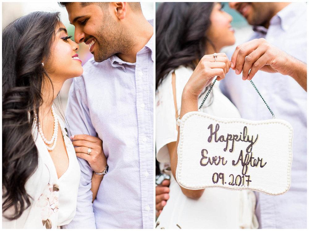 Distillery-District-Cherry-Beach-Polson-Pier-Toronto-Mississauga-Pakistani-Muslim-Female-Wedding-Engagement-Photographer_0053.jpg