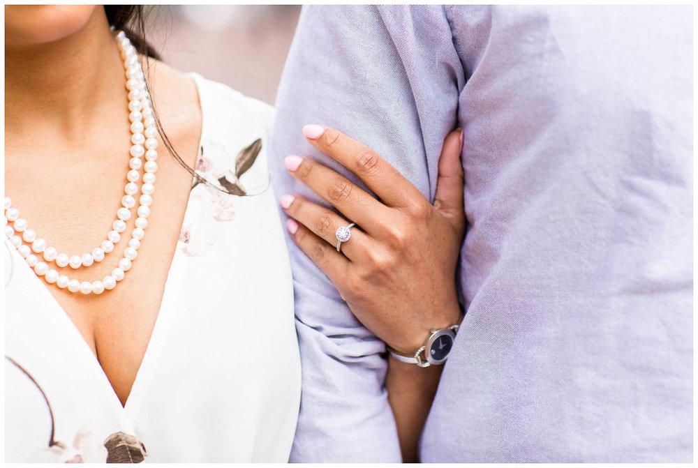 Distillery-District-Cherry-Beach-Polson-Pier-Toronto-Mississauga-Pakistani-Muslim-Female-Wedding-Engagement-Photographer_0054.jpg