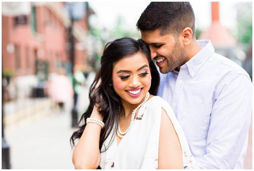 Distillery-District-Cherry-Beach-Polson-Pier-Toronto-Mississauga-Pakistani-Muslim-Female-Wedding-Engagement-Photographer_0055.jpg