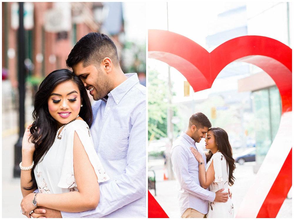 Distillery-District-Cherry-Beach-Polson-Pier-Toronto-Mississauga-Pakistani-Muslim-Female-Wedding-Engagement-Photographer_0057.jpg