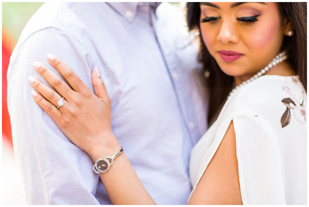 Distillery-District-Cherry-Beach-Polson-Pier-Toronto-Mississauga-Pakistani-Muslim-Female-Wedding-Engagement-Photographer_0058.jpg
