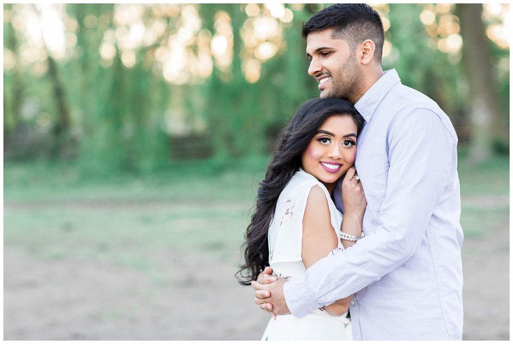 Distillery-District-Cherry-Beach-Polson-Pier-Toronto-Mississauga-Pakistani-Muslim-Female-Wedding-Engagement-Photographer_0060.jpg