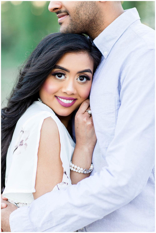 Distillery-District-Cherry-Beach-Polson-Pier-Toronto-Mississauga-Pakistani-Muslim-Female-Wedding-Engagement-Photographer_0062.jpg