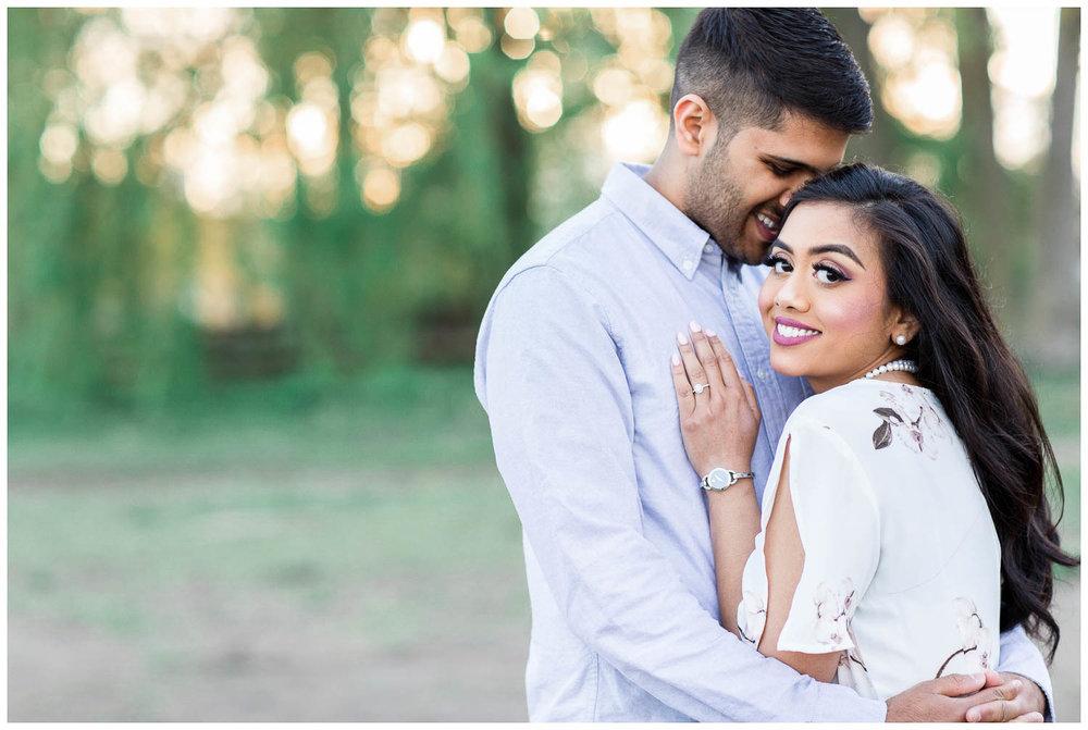 Distillery-District-Cherry-Beach-Polson-Pier-Toronto-Mississauga-Pakistani-Muslim-Female-Wedding-Engagement-Photographer_0063.jpg