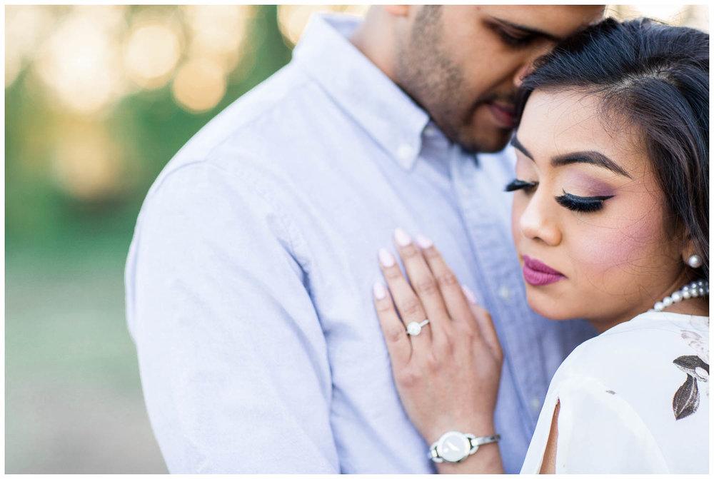 Distillery-District-Cherry-Beach-Polson-Pier-Toronto-Mississauga-Pakistani-Muslim-Female-Wedding-Engagement-Photographer_0064.jpg