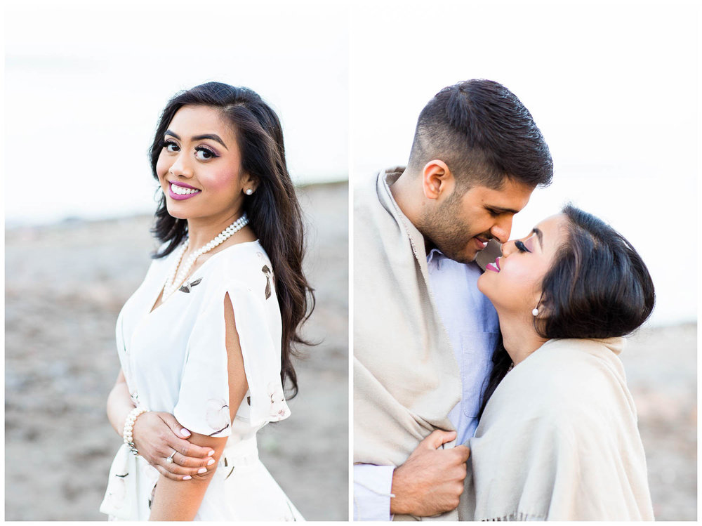 Distillery-District-Cherry-Beach-Polson-Pier-Toronto-Mississauga-Pakistani-Muslim-Female-Wedding-Engagement-Photographer_0065.jpg