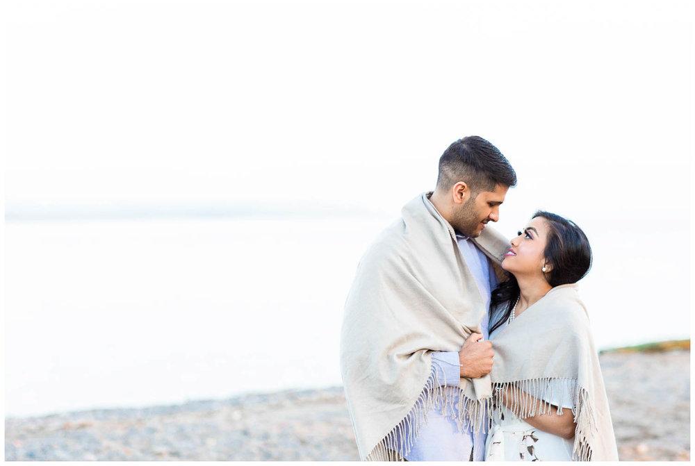 Distillery-District-Cherry-Beach-Polson-Pier-Toronto-Mississauga-Pakistani-Muslim-Female-Wedding-Engagement-Photographer_0066.jpg