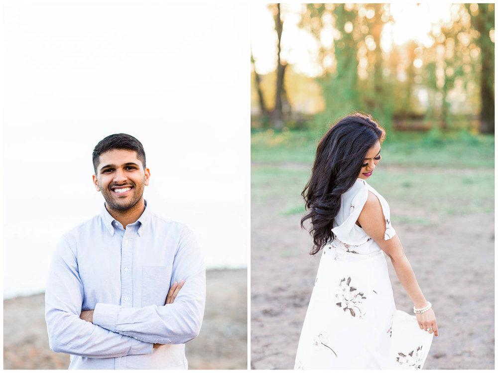 Distillery-District-Cherry-Beach-Polson-Pier-Toronto-Mississauga-Pakistani-Muslim-Female-Wedding-Engagement-Photographer_0067.jpg