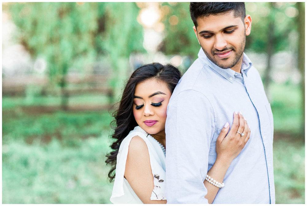 Distillery-District-Cherry-Beach-Polson-Pier-Toronto-Mississauga-Pakistani-Muslim-Female-Wedding-Engagement-Photographer_0069.jpg