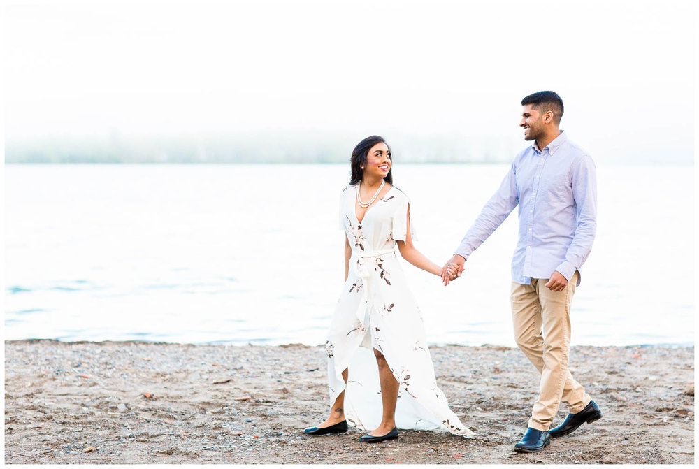 Distillery-District-Cherry-Beach-Polson-Pier-Toronto-Mississauga-Pakistani-Muslim-Female-Wedding-Engagement-Photographer_0070-1.jpg