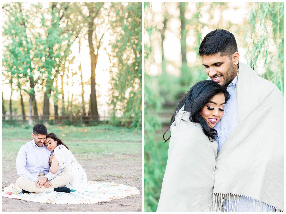 Distillery-District-Cherry-Beach-Polson-Pier-Toronto-Mississauga-Pakistani-Muslim-Female-Wedding-Engagement-Photographer_0070.jpg