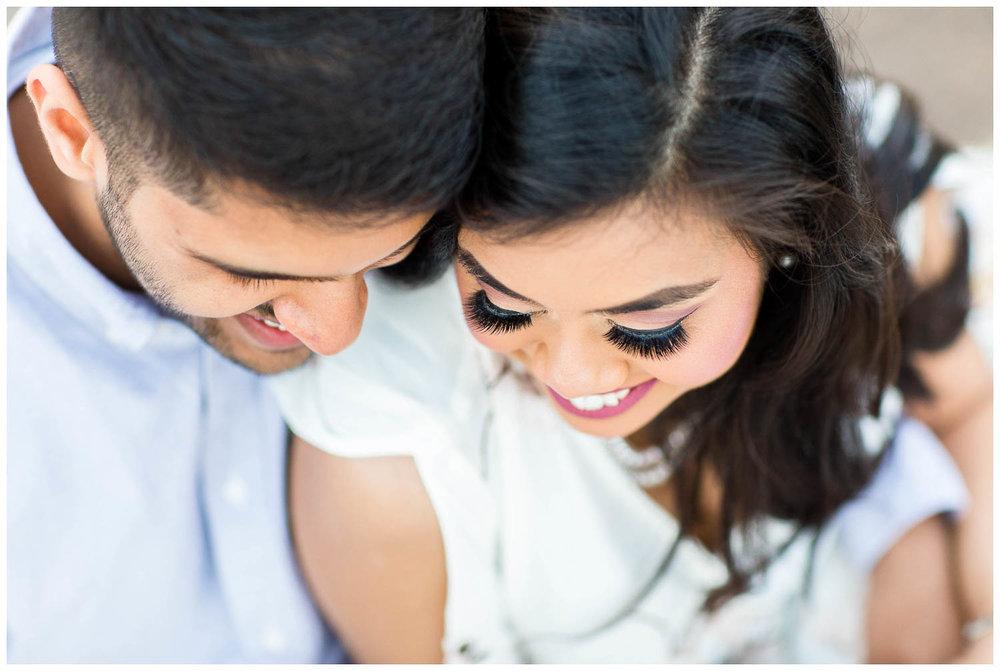 Distillery-District-Cherry-Beach-Polson-Pier-Toronto-Mississauga-Pakistani-Muslim-Female-Wedding-Engagement-Photographer_0072.jpg