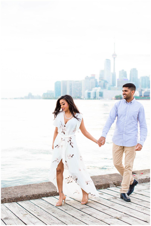 Distillery-District-Cherry-Beach-Polson-Pier-Toronto-Mississauga-Pakistani-Muslim-Female-Wedding-Engagement-Photographer_0073.jpg