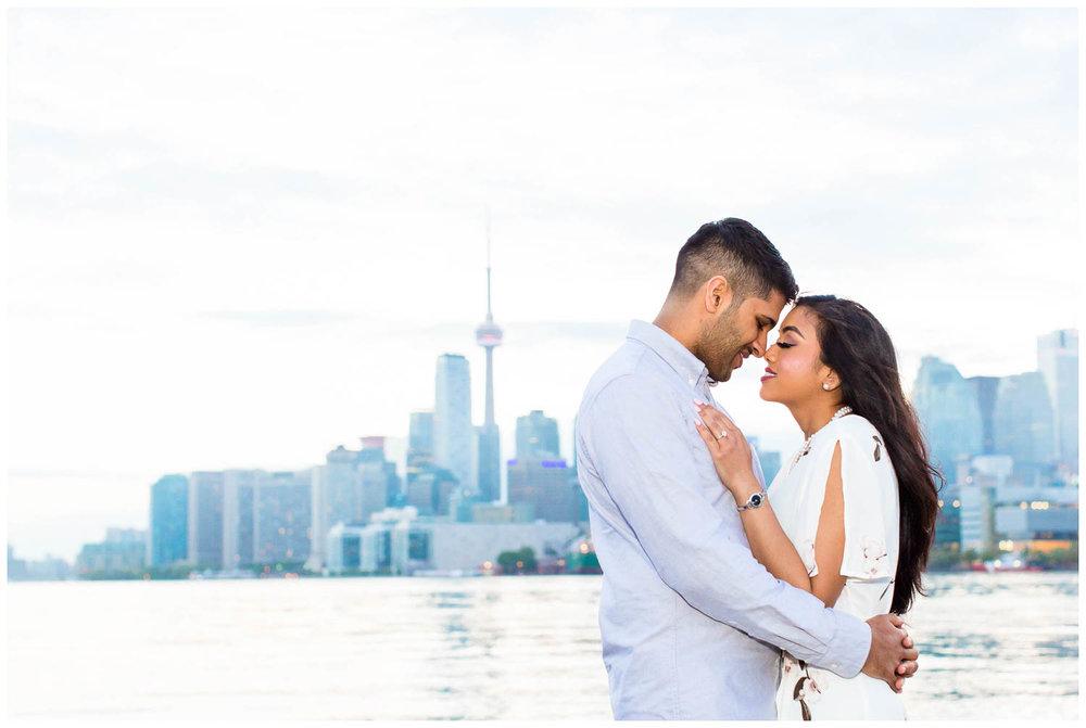 Distillery-District-Cherry-Beach-Polson-Pier-Toronto-Mississauga-Pakistani-Muslim-Female-Wedding-Engagement-Photographer_0074.jpg