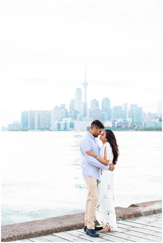 Distillery-District-Cherry-Beach-Polson-Pier-Toronto-Mississauga-Pakistani-Muslim-Female-Wedding-Engagement-Photographer_0075.jpg