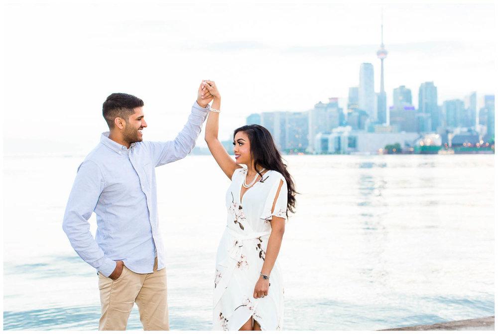 Distillery-District-Cherry-Beach-Polson-Pier-Toronto-Mississauga-Pakistani-Muslim-Female-Wedding-Engagement-Photographer_0076 copy.jpg