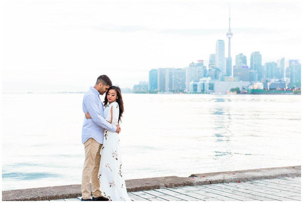 Distillery-District-Cherry-Beach-Polson-Pier-Toronto-Mississauga-Pakistani-Muslim-Female-Wedding-Engagement-Photographer_0077.jpg