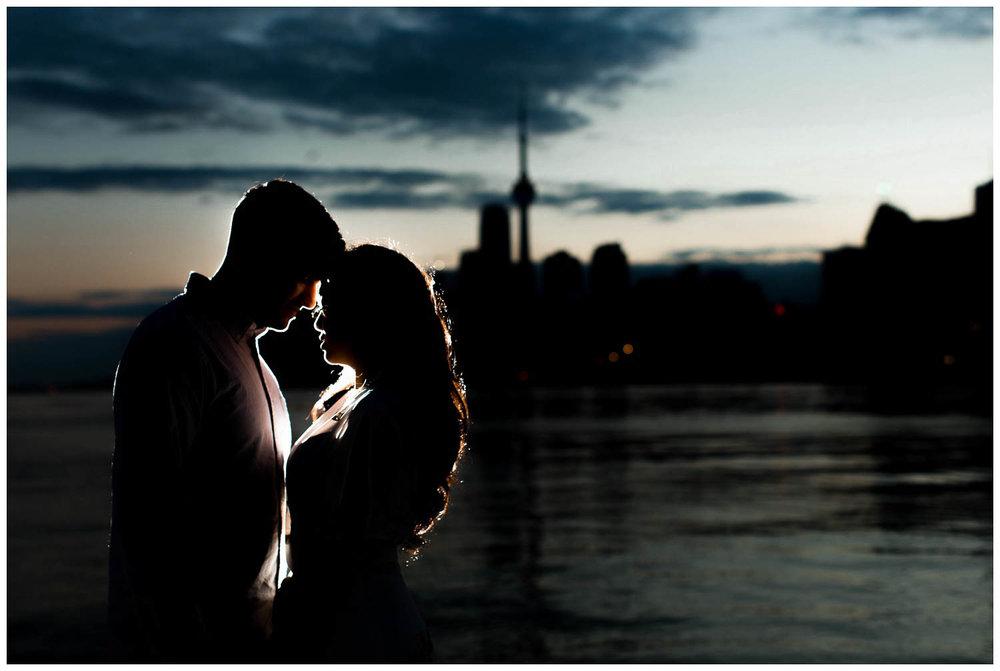 Distillery-District-Cherry-Beach-Polson-Pier-Toronto-Mississauga-Pakistani-Muslim-Female-Wedding-Engagement-Photographer_0079.jpg